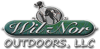 Wil-Nor Outdoor, LLC